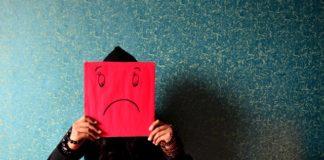Jak poradzić sobie z depresją?