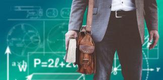 Wysokie wymagania względem nauczycieli