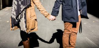 Terapia małżeńska – co warto wiedzieć?