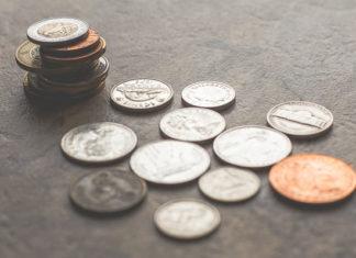 Dlaczego warto zbierać monety kolekcjonerskie?