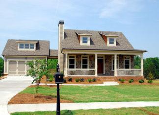 W jaki sposób powstają nowoczesne domy?