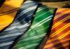 Fular, krawat, a może muszka? - Co wybrać na wyjątkową okazję?
