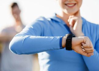 Na co zwrócić uwagę przy kupowaniu zegarka w sportowym stylu