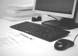 Jak zapisać plik w pdf