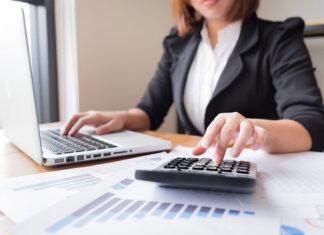 Kiedy powstaje obowiązek podatkowy VAT