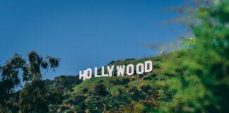 dieta hollywoodzka