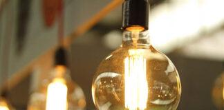 Jakie możemy wyróżnić podstawowe elementy elektroniczne