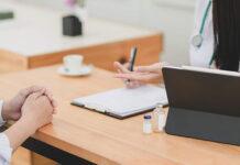 Dlaczego warto kupować w hurtowni medycznej