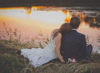 Jakie są popularne modele sukni ślubnych