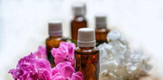 Co wpływa na wyjątkowość perfum